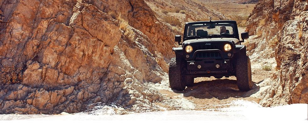 Jeep-Hero.jpg