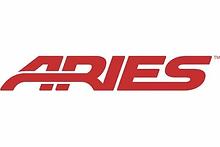 Aries_Automotive_Logo_480x480.webp