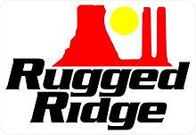 ruggedridge06_motorlogoFC.jpg