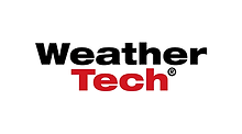 weather-tech.png