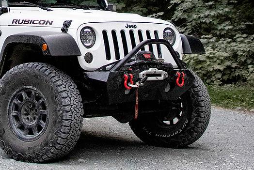 Jeep-Detail.jpg