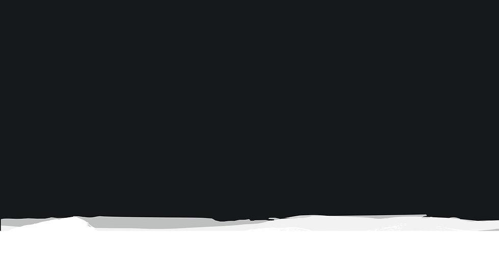 Dark-texture-17-17.jpg