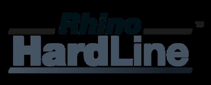RhinoHardLine_logo_edited_edited_edited.png
