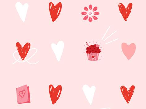 Valentine's Mama