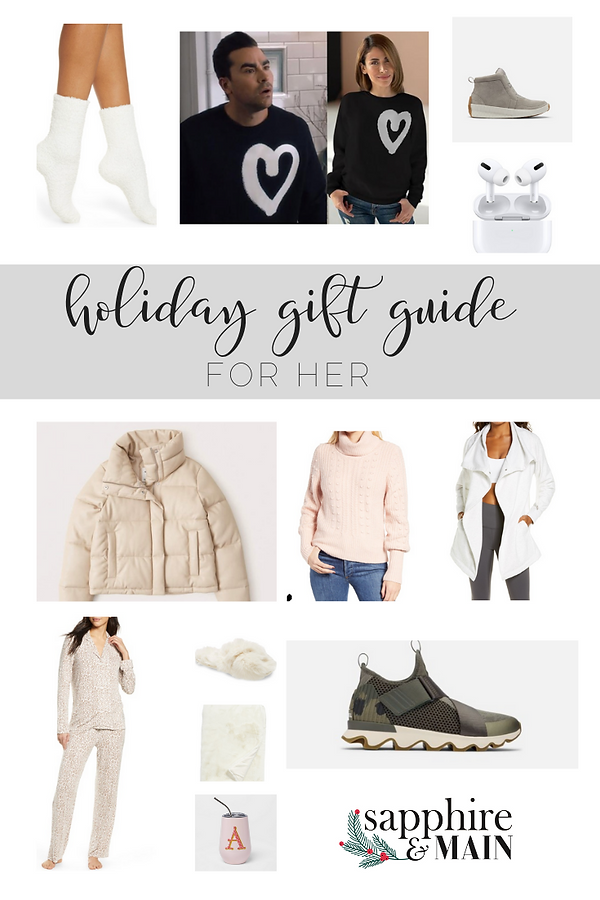 S + M | Gift Guide | 2020.png