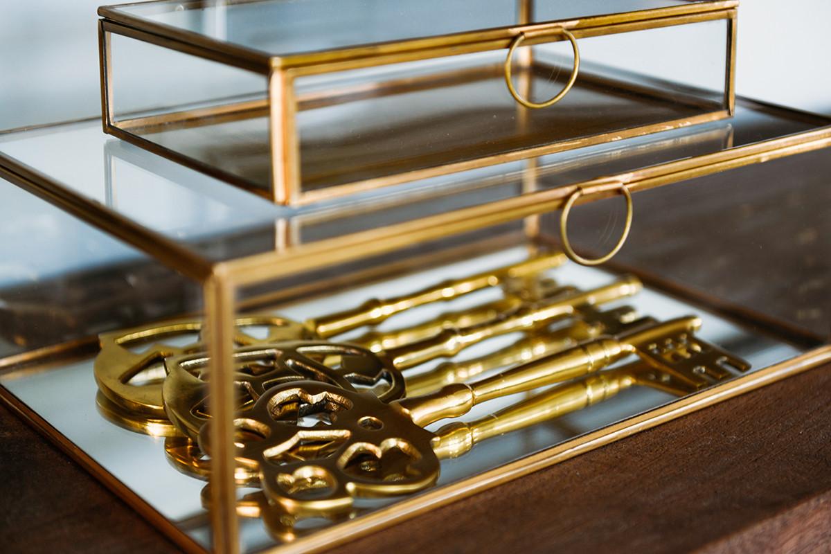 sapphire & main + studio 1049-36.jpg