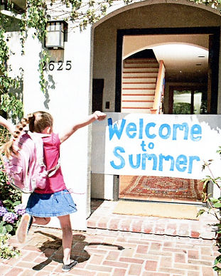 welcome-to-summer-banner_edited.jpg