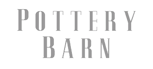 pottery-barn-logo-e1560535718369_edited.