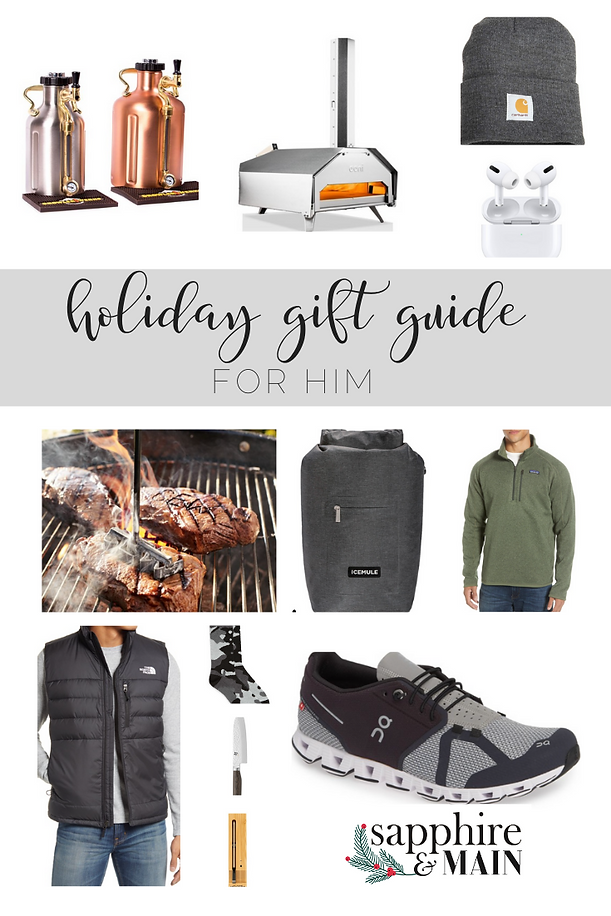 S + M | Gift Guide | 2020-2.png