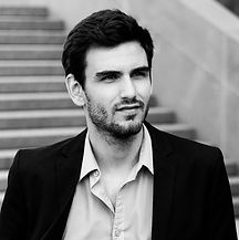 Francois_Leclerc_cello