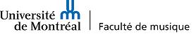 Logo_Udem_Musique.png