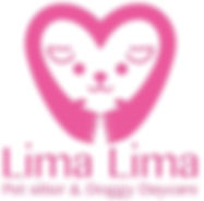 Lima Lima logo