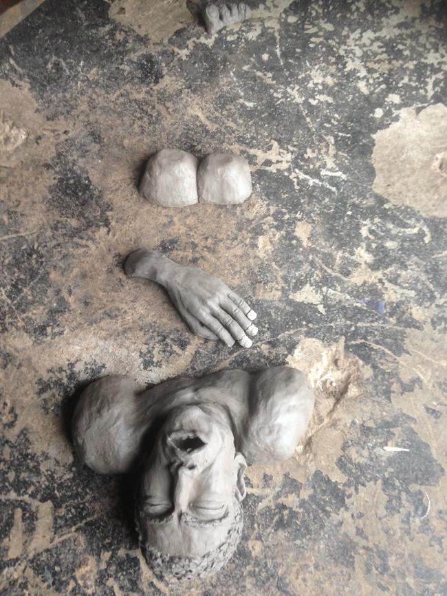 clay 2018