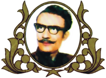 Mustafa Khan Urdu.png