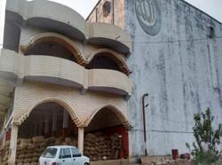 shahi-cold-storage-ranjitpur-chilbila-pr