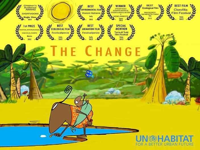 The-change-poster unhabitat.jpg