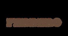 Logo Ferrero.png