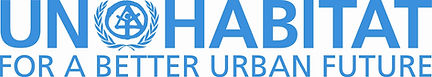 UNHabitat_blue_logo.jpg