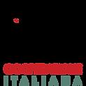 cooperazione-italiana-logo-png-transpare