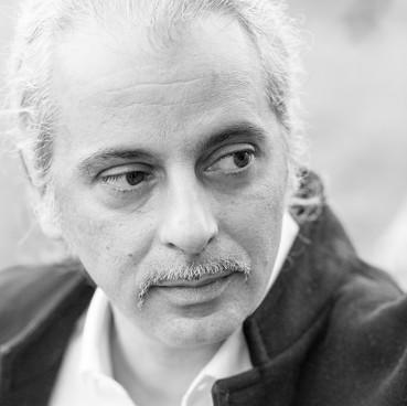 Pier Paolo Ravaglia