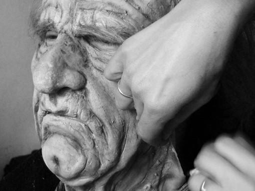 Fantini's mask_.jpg
