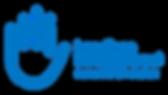 Handicap_International_Logo_2018.png