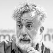 Fabián Ribezzo