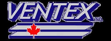ventex-logo-rec-1.png