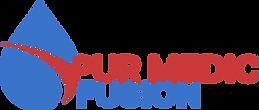 logo_FILTRATIONAIRMEDIC2.png