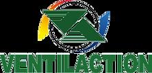 logo-ventilaction  2010.png
