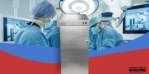 filtrationpurmedic cover22.png