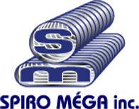 Spiro Méga