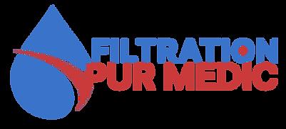 filtration pur medic