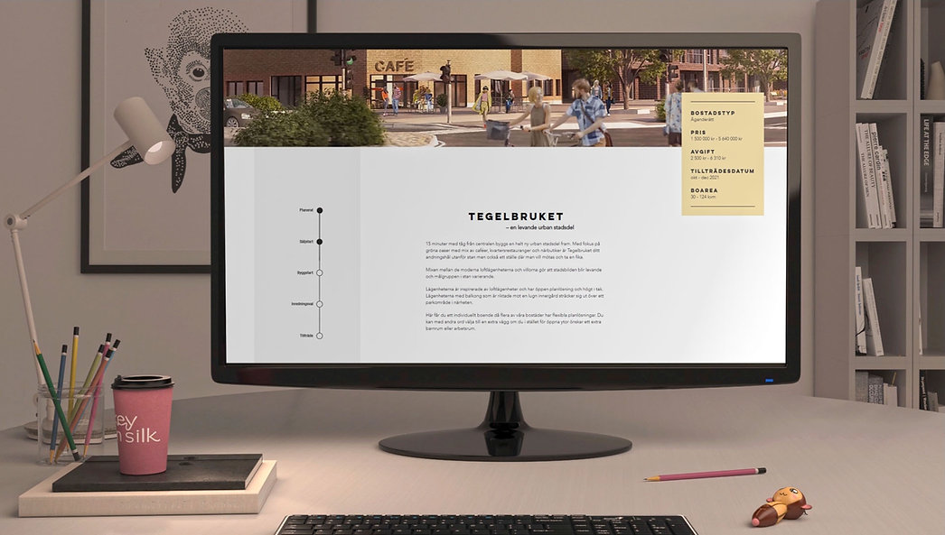 Projektsida_produkter.jpg