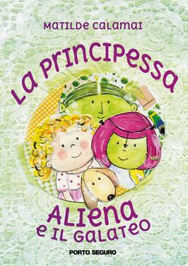 cover principessa aliena.jpg