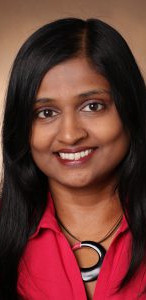 Meenakshi S. Madhur, MD, PhD