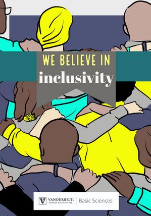 Inclusivity (1).png