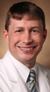 Isaac P. Thomsen, MD, MSCI