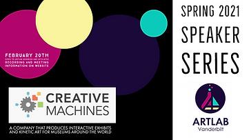 ArtLab_Speaker_S21_Creative Machines.png