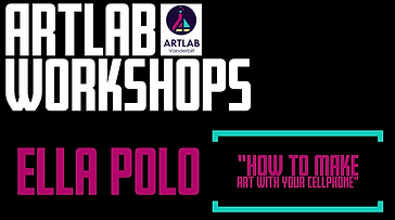 ArtLab_Workshops_S21_Polo.png