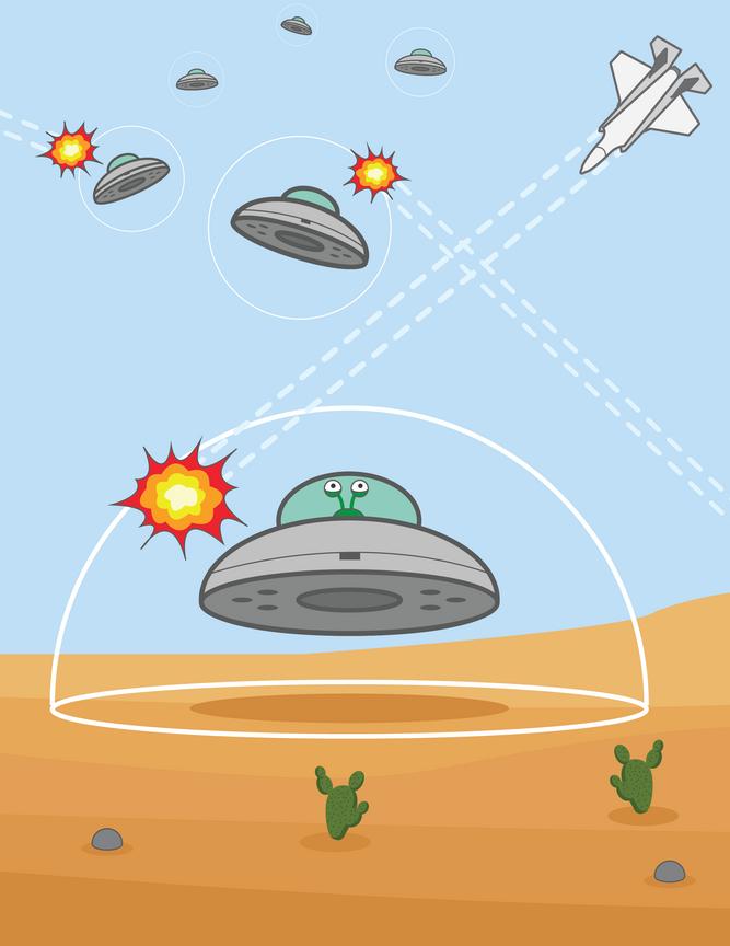 ufo 5-01.png