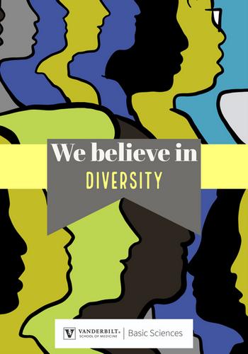 Diversity (1).png