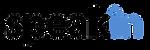 SpeakIn-Logo.png