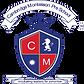 Cambridge-Montessori-Pre-School-Logo_edi