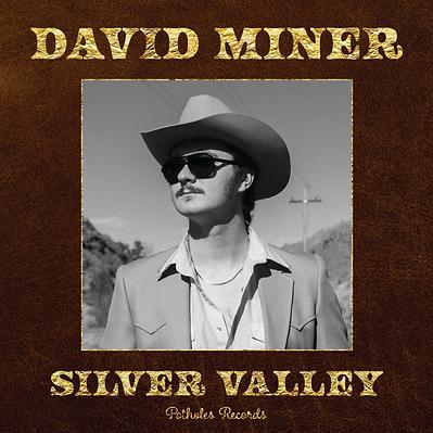 david silver valley FINAL-01.PNG