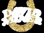 dmm logo GOLD-04.png