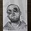 Thumbnail: Mac Miller