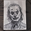 Thumbnail: Joker