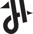 JCA Logo_Black.png