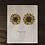 Thumbnail: Sunflower Smile